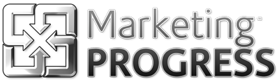 Marketing Progress Inc.